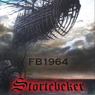 FB1964 - Störtebeker (2017) 320 kbps