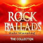 Fair Warning – Beautiful Rock Ballads [Compilation] (2017) 320 kbps