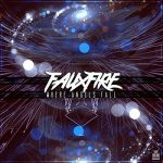 Fauxfire – Where Angels Fall (2017) 320 kbps