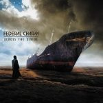Federal Charm – Across The Divide (2015) 320 kbps
