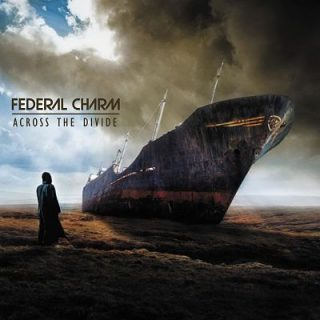 Federal Charm - Across The Divide (2015) 320 kbps