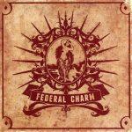 Federal Charm - Federal Charm (2013) 320 kbps