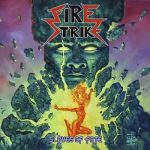 Fire Strike – Slaves of Fate (2017) 320 kbps
