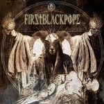 First Black Pope – Post Mortem (2017) 320 kbps