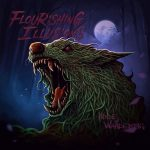 Flourishing Illusions – Idle Wandering (2017) 320 kbps