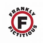 Frankly Fictitious – Frankly Fictitious (2017) 320 kbps (transcode)