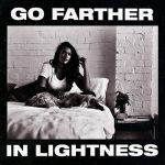 Gang of Youths – Go Farther In Lightness (2017) 320 kbps