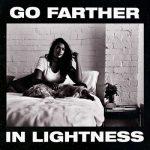 Gang of Youths - Go Farther In Lightness (2017) 320 kbps