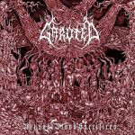 Garoted – Abyssal Blood Sacrifices (2017) 320 kbps