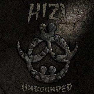 H1Z1 - Unbounded (2017) 320 kbps