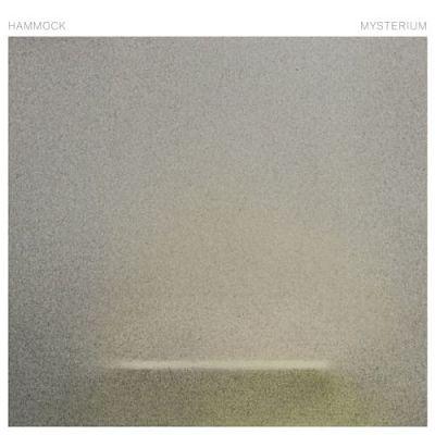 Hammock - Mysterium (2017) 320 kbps