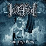 Havamal – Call Of The North [EP] (2017) 320 kbps