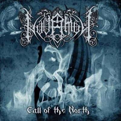 Havamal - Call Of The North [EP] (2017) 320 kbps
