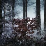 Hell Is Other People - Embrace (2017) 320 kbps