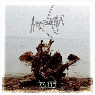 Hvergelmir - 8.6.793 (EP) (2017) 320 kbps