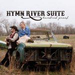Hymn River Suite – Hundred Proof (2017) 320 kbps