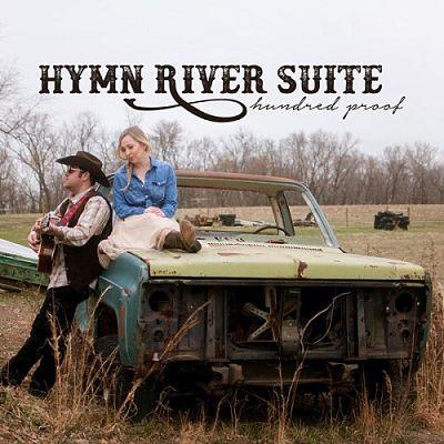 Hymn River Suite - Hundred Proof (2017) 320 kbps