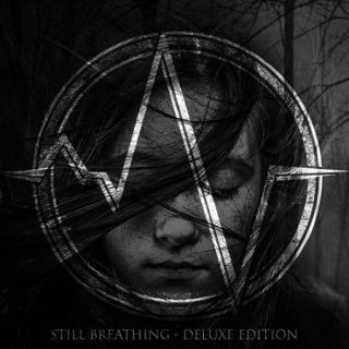 InGhosts - Still Breathing [Deluxe Edition] (2017) 320 kbps