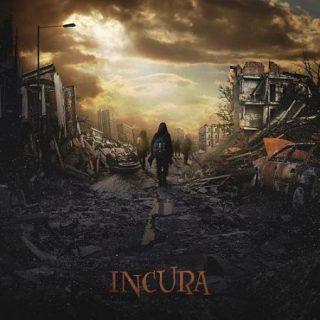 Incura - Incura II (2017) 320 kbps