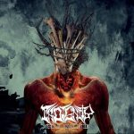Indignity - Realm of Dissociation (2017) 320 kbps