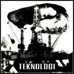 Industrial Ferret – Teknologi (2017) 320 kbps