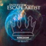 Interview With An Escape Artist - Kingdom Of Beauty (2017) 320 kbps