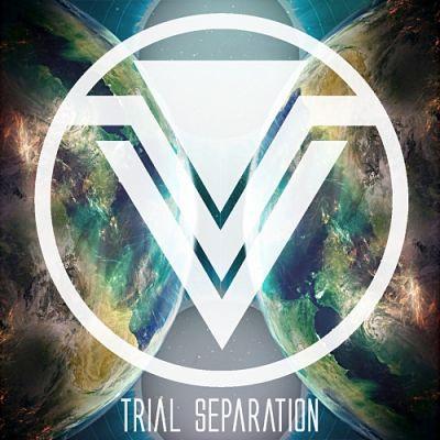 Invective - Trial Separation (2017) 320 kbps