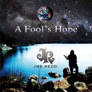 JME Redd - A Fool's Hope (2017) 320 kbps