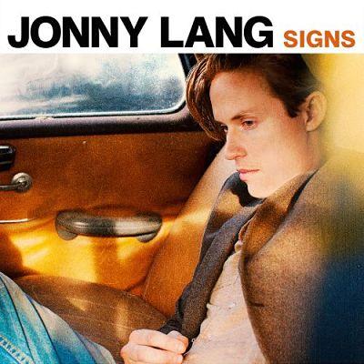 Jonny Lang - Signs (2017) 320 kbps