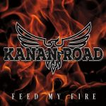 Kanan Road – Feed My Fire (2017) 320 kbps