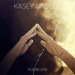 Kasey Apollo – Homebound (2017) 320 kbps