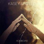 Kasey Apollo - Homebound (2017) 320 kbps