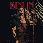 Kinlin – The Last Stand (2017) 320 kbps