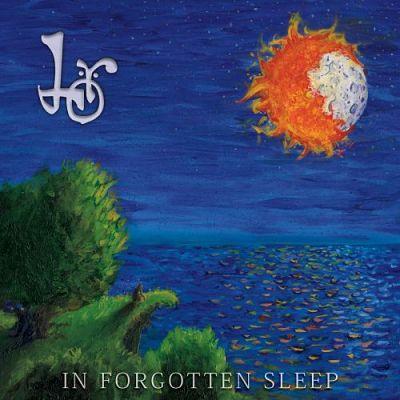 Lör - In Forgotten Sleep (2017) 320 kbps