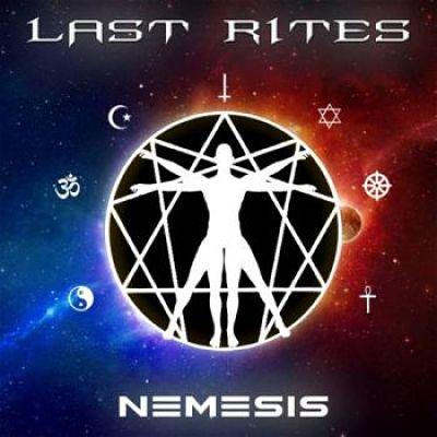 Last Rites - Nemesis (2017)