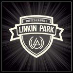 Linkin Park Underground - Underground 1.0-16 (2001-2016) 320 kbps