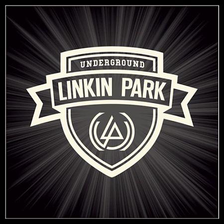Linkin Park Underground - Underground 1 0-16 (2001-2016) 320 kbps