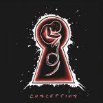 Lock 9 – Conception (2017) 320 kbps
