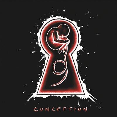 Lock 9 - Conception (2017) 320 kbps