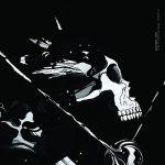 Low Flying Hawks (Melvins, Mr. Bungle) – Kōfuku (2016) 320 kbps
