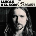 Lukas Nelson & Promise Of The Real – Lukas Nelson & Promise Of The Real (2017) 320 kbps