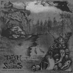 Marsh of Swans - From Ashes Beneath [EP] (2017) 320 kbps