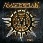 Masterplan – MK II [Russia Edition] (2007) 320 kbps + Scans