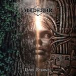 Medebor – Dark Eternal (2017) 320 kbps