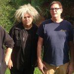 Melvins – Discography (1987-2017) 320 kbps