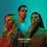 Mermaidens – Perfect Body (2017) 320 kbps