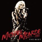 Michael Monroe - The Best [Compilation, Remastered] (2017) VBR V0 (Scene CD-Rip)