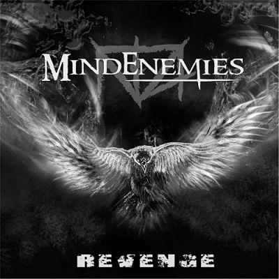 Mind Enemies - Revenge (2017) 320 kbps