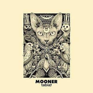 Mooner - Tabiat (2017) 320 kbps
