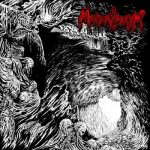 Mordatorium – Obsessed With Death (2017) 320 kbps